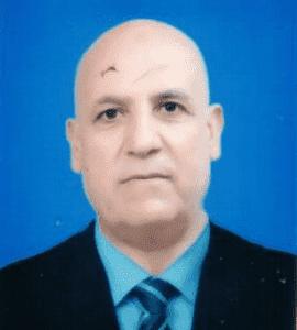 جمال ابولبان