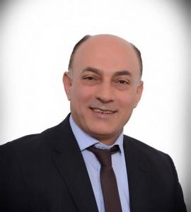 عماد أبوبكر
