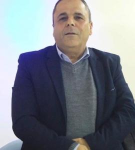 محمد خمايسه