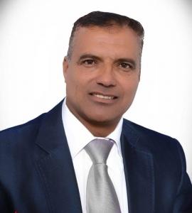 مصطفى القنيري