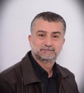 عبدالناصر ابوهزيم
